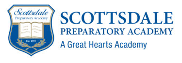 Great Hearts Scottsdale Prep, Serving Grades 6-12