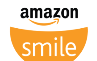 Shop with AmazonSmile and others!